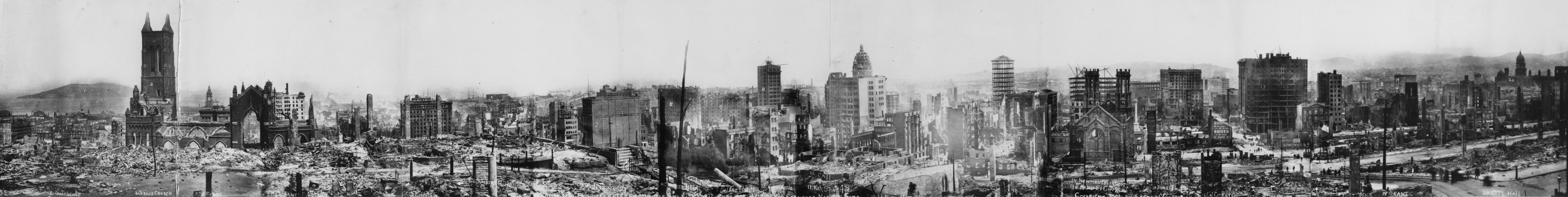 San_Francisco_1906_earthquake_Panoramic_View