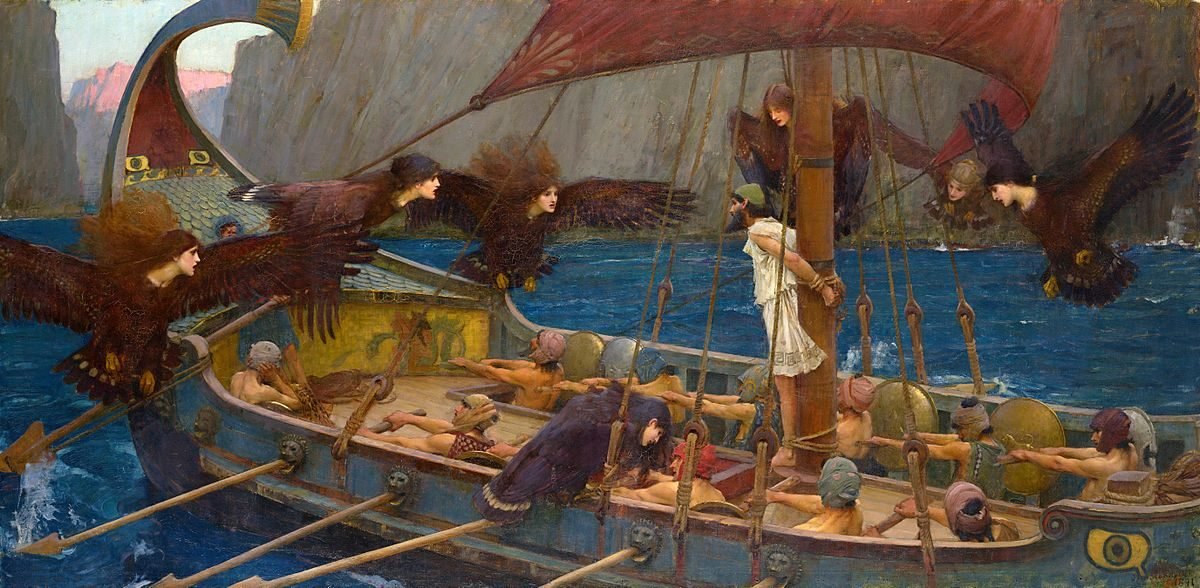 Sirens-and-Odysseus-1200x588