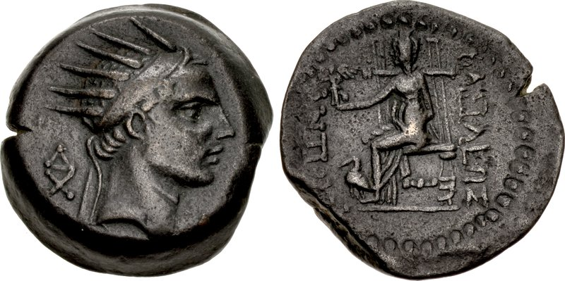 Antiochus_IV_Epiphanes
