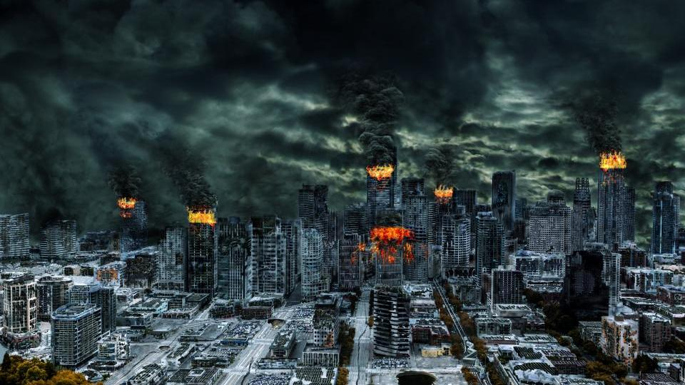 bigstock-cinematic-portrayal-of-destroy