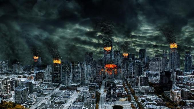 bigstock-cinematic-portrayal-of-destroy