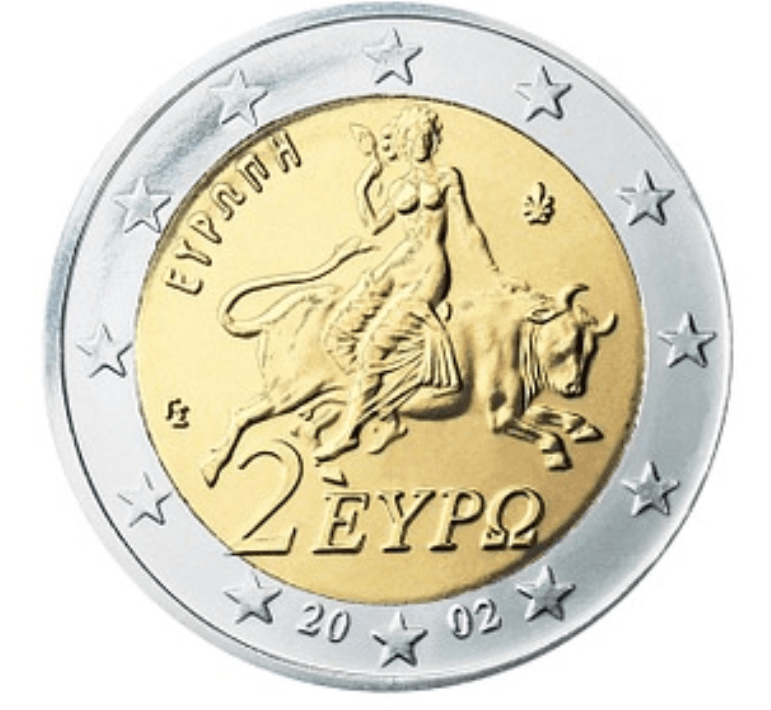 euro-woman-beast