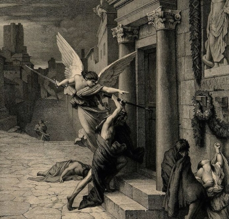 roman-empire-smallpox-plague-lessons-covid-19-