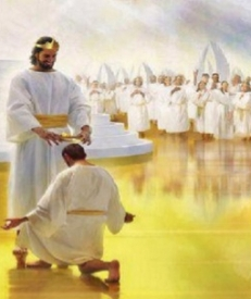 why-was-jesus-born-to-prepare-us-to-reign-in-heaven-8-638
