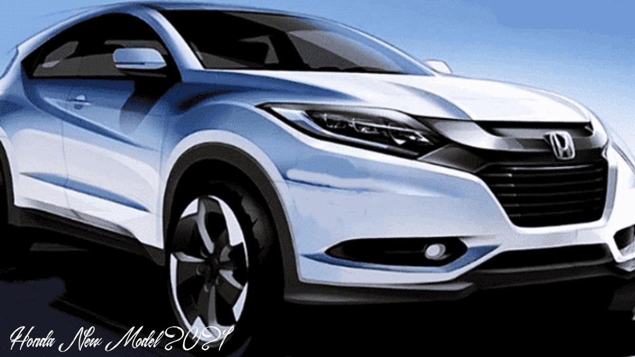 model-honda-new-model-2021