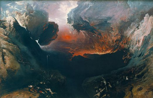 The_Great_Day_of_His_Wrath_-_Google_Art_Project