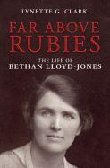 Bethan Lloyd-Jones