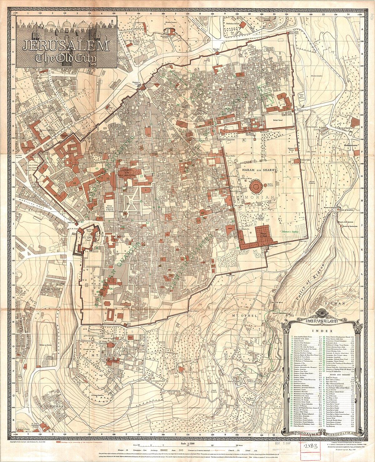 Old_City_of_Jerusalem_map_by_Survey_of_Palestine