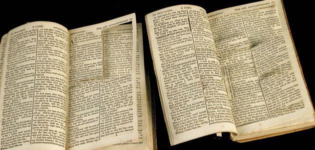 ATM-Jefferson-Bible-631