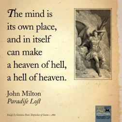 John-Milton_Paradise-Lost-0105121